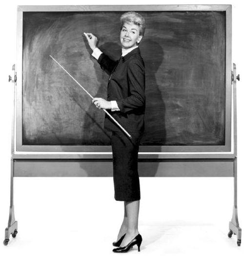 Teacher Discounts at m.e.style boutique!
