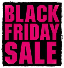Black Friday Prices NOW!!!!!!!
