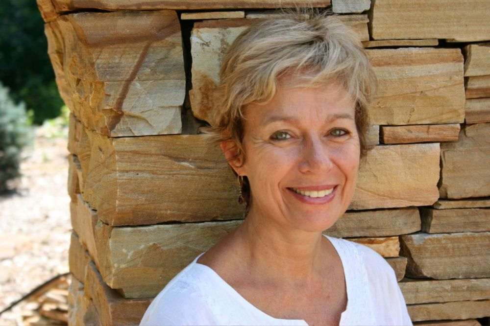 m.e. boutique salon is proud to introduce:  Alix A. von Cramon, Skills for Intentional Living