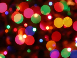 ws_holiday_lights_1280x960
